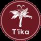 Tika Coffee Perú